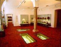 museemuseearcheologique702.jpg